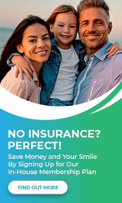 In-Office Dental Plans - CLICK HERE